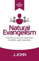 Natural Evangelism (Paperback)
