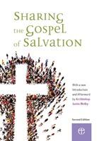 Sharing the Gospel of Salvation (Paperback)