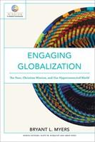 Engaging Globalization (Paperback)