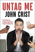 Untag Me (Hard Cover)