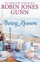 Being Known (Paperback)