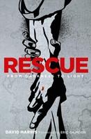 Rescue (Paperback)