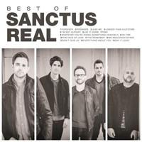 Best of Sanctus Real CD (CD-Audio)