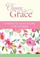 Choose Grace (Paperback)