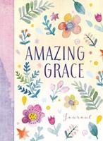 Amazing Grace (Hard Cover)