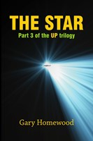 The Star (Hard Cover)