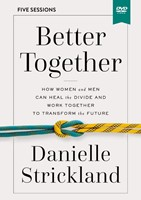 Better Together Video Study