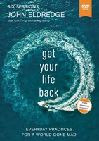 Get Your Life Back Video Study