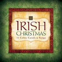 Irish Christmas CD (CD-Audio)