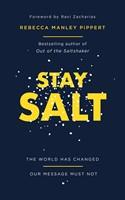 Stay Salt