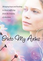 Into My Arms DVD (DVD)