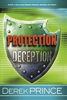 Protection from Deception (Paperback)