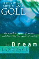 Dream Language (Paperback)