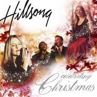 Celebrating Christmas CD