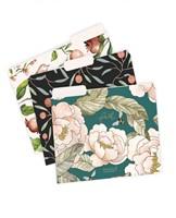 GraceLaced File Folders, 9 Count, 3 Each of 3 Designs, Faith