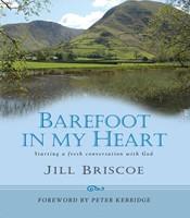 Barefoot In My Heart