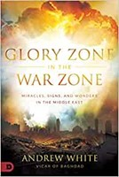 Glory in the War Zone