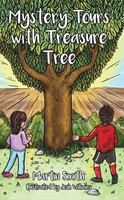 Mystery Tours with Treasure Tree