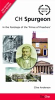 Travel with CH Spurgeon, 2nd Edition (Paperback)