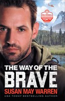 The Way of the Brave (Paperback)