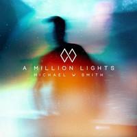 Million Lights CD, A