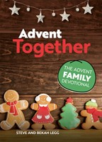 Advent Together