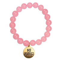 Not Perfect Faith Gear Bracelet (General Merchandise)