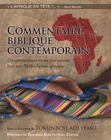 Commentaire Biblique Contemporain
