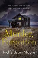 Murder, Forgotten