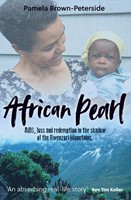 African Pearl (Paperback)