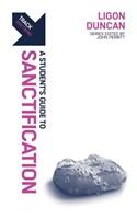 Track: Sanctification