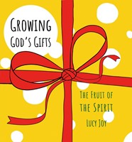 Growing God's Gifts (Hard Cover)