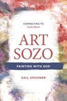 Art Sozo (Paperback)