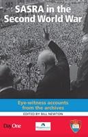 SASRA Second World War (Paperback)