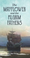 Mayflower and Pilgrim Fathers