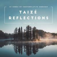 Taizé Reflections Volume 2 CD (CD-Audio)