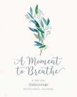 Moment to Breathe, A (Flexiback)
