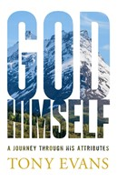 God, Himself (Paperback)