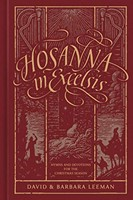 Hosanna in Excelsis (Hard Cover)