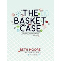 The Basket Case Action Guide & DVD