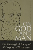 On God and Man (Paperback)