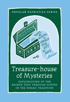 Treasure-House of Mysteries (Paperback)