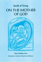 On the Mother of God (Paperback)