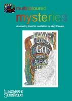 Multicoloured Mysteries (Paperback)
