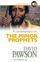 Commentary on the Minor Prophets, A