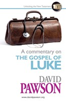Commentary on the Gospel of Luke, A