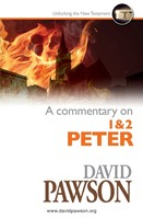 Commentary on 1 & 2 Peter, A