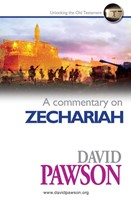 Commentary on Zechariah, A