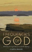 Frequencies of God (Paperback)