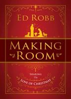 Making Room (Paperback)